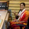 Beyond Affliction Season - 2-Nutrition For Person With Disability -RJ - Usha Devikala.