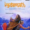 Jaan Nisaar (Asees) by Asees kaur Mp3 Song Movie Kedarnath (2018) - Smartrena.com