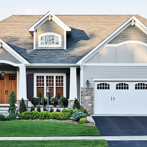 Know Why You Should Prefer Energy Efficient Home Over the Traditional One