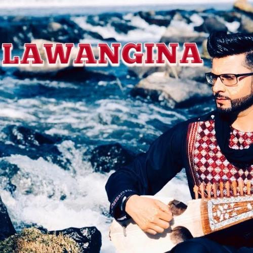 Maiwand Lmar LAWANGINA New Afghan Song 2018 by Zahid Ali Shad | Free