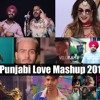 End Year Punjabi Love Mashup 2018 Best Of 2018 Mashup  DJ Sukhi & VDJ Mahe -new mashup