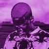 Big Sean - Beware ft. Lil Wayne, Jhene Aiko (Slowed & Chopped)