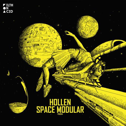Hollen - Space Modular