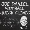 4-2-5 Defense vs 2 TE, Goal Line, Defending Slant | QC Episode 141