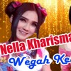 Download Mp3 Wegah Kelangan (Nella Kharisma)EL - Funkytone