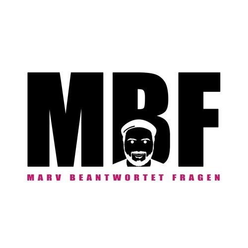 MBF 000 - Die Einführungsfolge
