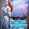 Loren Allred - Never Enough (Lucas Flamefly Blazes VMC Xlsior Reconstruction)