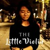 Keinginan (OST. The Little Violin)