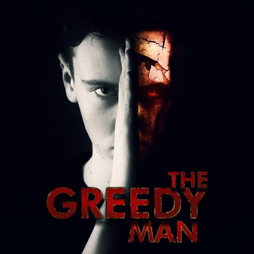 The Greedy Man