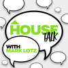 HT EP19: How to Paint Exterior of House