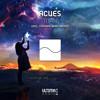 Acues - Titan (Original Mix)