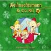 Weihnachtsmann und Co.KG Theme (DJK96 Bootleg) Power Beat Records