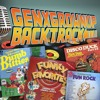 GenXGrownUp Backtrack: Novelty Records