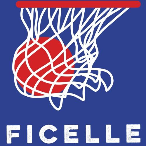 Ficelle S01E08 - France, Europe, Monde Ficelle Sur Tous Les Parquets