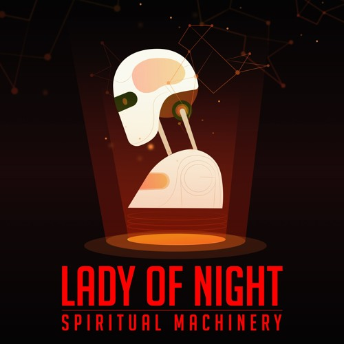 Lady Of Night (Lotuzia Mix)