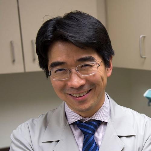 Platelet-Rich Plasma for Pain Relief: Understanding Mechanisms Is Key