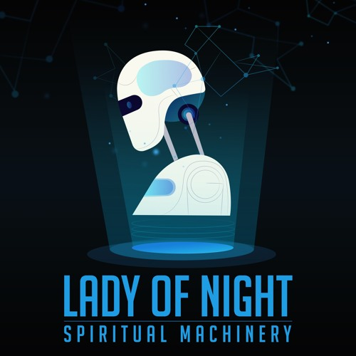 Lady Of Night (2018 Remastered Version)