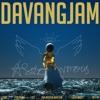 Davang Jam - Astronormous flip