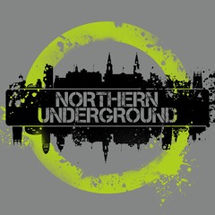 DJ Vorny MCs Domer and Eruption - Northern Underground (Studio Set) 29.11.15