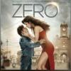 Mere Naam Tu - ZERO - SRK - Full Audio Song - (Abhay Jodhpurkar) bestsongs.pk