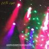 BUDI, Raddix, Motiv, Jimmy Wit An H - Cut The Lights