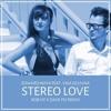 Edward Maya & Vika Jigulina - Stereo Love (Rob IYF X Dave PSI Remix) FREE DOWNLOAD