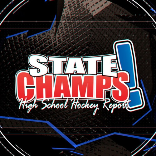 SC! High School Hockey Report Podcast | Episode 2 | 11/28/18