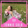 Jennie - Solo M/V (Ade La Muhu Remix)