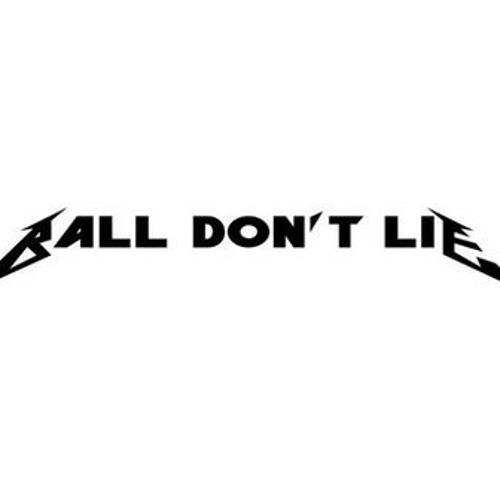Ball Don't Lie EP 31 - Apology World Tour 2018
