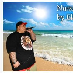 Numera Tasi Oe by Elvis Tuautu