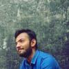 Tharle Landoor Ne Mahari Chhori Ched Di Remix By Dheeraj Mp3