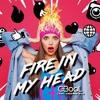 C-BooL feat. Cadence XYZ - Fire In My Head