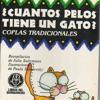 Download Entre San Juan Y San Pedro (Cuando La Rana Se Puso A Cantar) – Recopilación De Julia Saltzmann Mp3