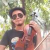 Ouvi Dizer-Melim(Cover)-Violin Renan Araújo Violin Cover