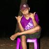 DJ_EMANG_LAGI_SYANTIK_(JHOSUA RAME03 RIMEX) FVCK FEVER WAITABULA 2K18