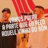 Atrasadinha (Cover)   Felipe Araújo E Ferrugem #ILovePagode