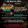 DJ Marvin Chin  - Deep Sleep (Dancehall Mixtape 2018)