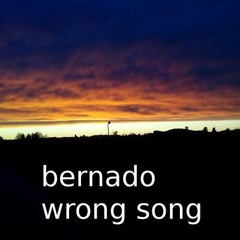 the_place_from_Bernado