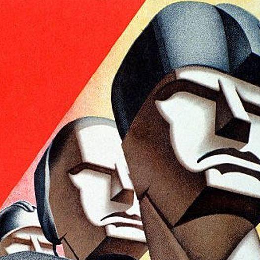 24. Pravidelná dávka - Fašizmus
