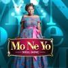 Diana Antwi Hamilton–Mo Ne Yo(Well Done)