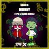 Cardi B - Money (TPA & Slime Remix) [Free Download]
