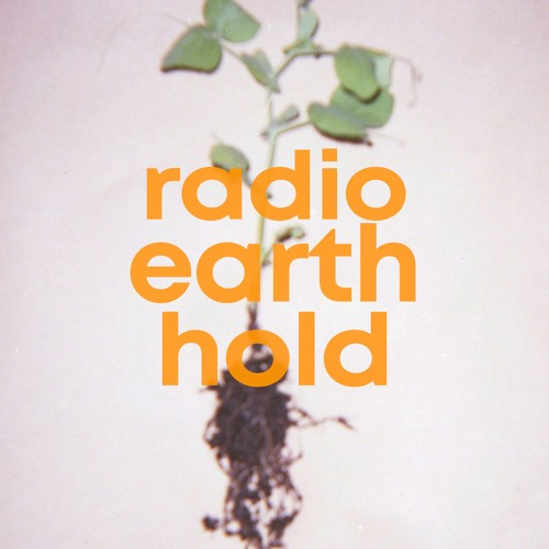 Radio Earth Hold EP1: The Colonial Voice