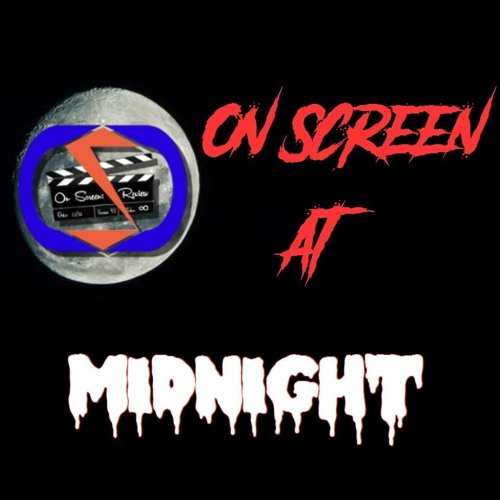 On Screen at Midnight #1 - Hip Hop, Bands, La La Land und mehr mit René!