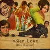 Mim Rasouli - Indian Love