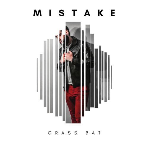 Mistake - Grass Bat