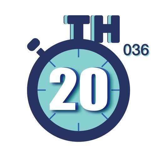 Telehealth 20 Podcast - Ep 036 - Matt Henderson, PT of www.NextPT.me