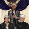 Mere Tahir Piya - Special Tribute To Shaykh ul Islam Dr Mohammad Tahir ul Qadri