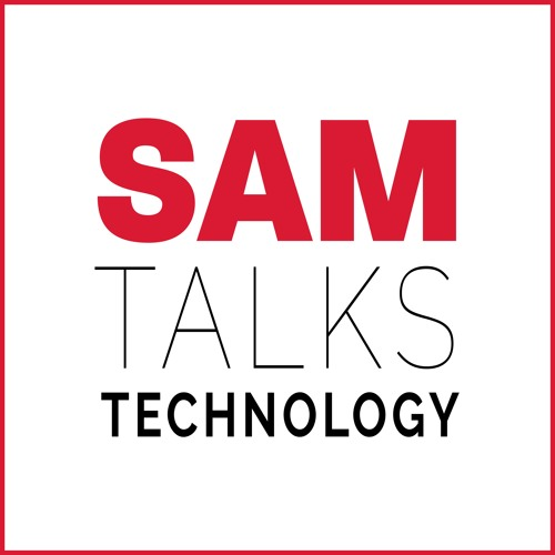 Sam Talks with Deborah Collier about the future of social networks