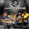 Jagged Edge -Slow Motion (Remix)