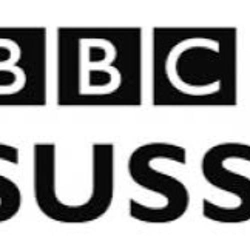 BBC Sussex & Surrey